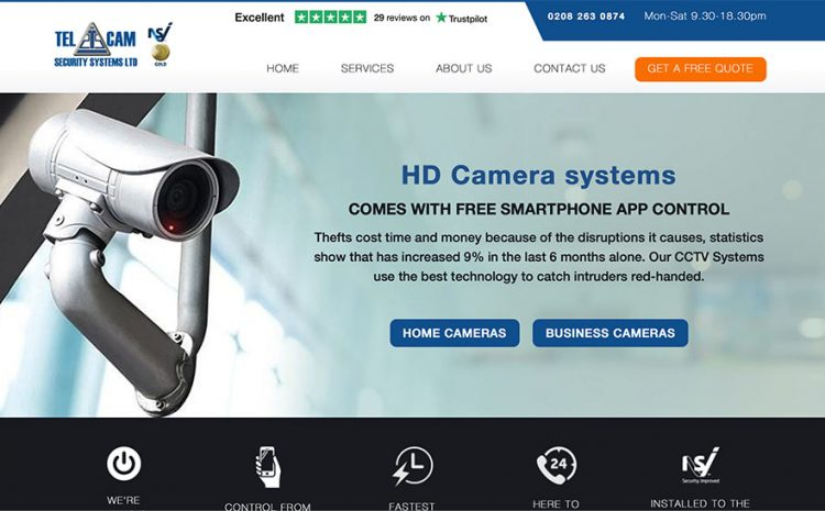 cctv-security-seo