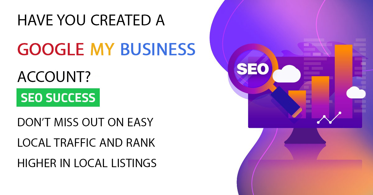 Local SEO Services | Local Listings Business