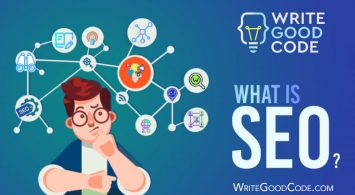 What is Search Engine Optimization – 2019 Beginners Guide to SEO