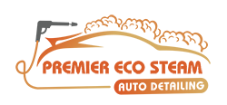 premier eco steam logo